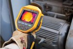 Industriele_thermografie