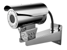 hikvision-ds-2td2466-50y-640-x-512-thermal-network-outdoor-bullet-camera-50mm-lens-ds-2td2466-50y-08d
